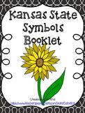Kansas State Symbols Book