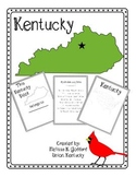 Kentucky Supplemental Packet