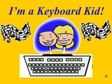 Keyboard Kid (song)