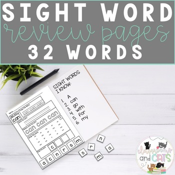 for printable worksheets in word Kindergarten  sight Fun  by kindergarten sight Kindergarten free worksheets word Pre