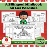 Las Posadas Minibook