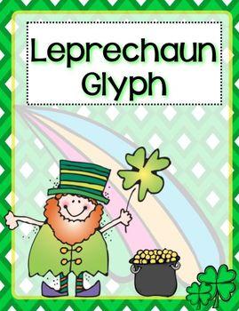 Leprechaun Glyph