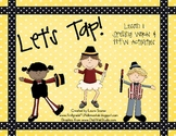 Let's Tap!