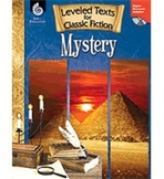 Leveled Texts for Classic Fiction: Mystery
