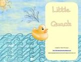 Little Quack