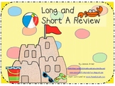Long and Short A Review