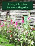 Lovely Christian Romance Magazine