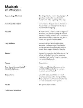 Statistical NLP / corpus-based computational linguistics resources