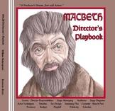 Macbeth Director's Playbook