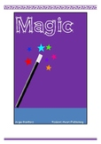 Magic handouts and activity