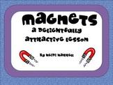 Magnets - A Delightfully Attractive Mini Unit