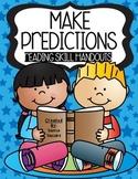 Make Predictions - Handouts