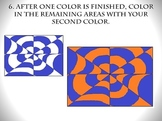 Make Your Own Optical Illusion: How to PowerPoint