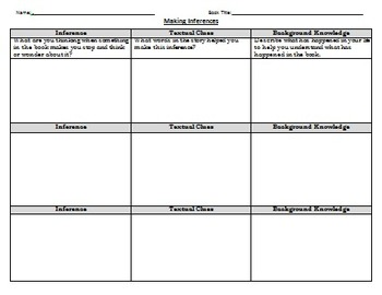 Inference Earth Space Science Worksheets (page 5) - Pics about space