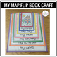 Mapping Skills LITE {The Creative Classroom}