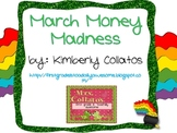 March Money Madness