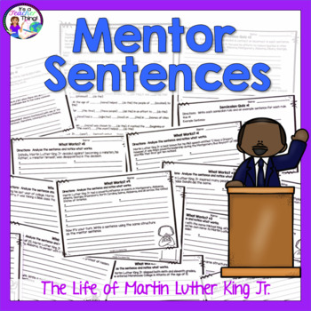 Martin Luther King Letter Essays