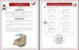 Math Activities and Lessons CD (all areas of Core Teaching