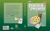 Practical Percents Math Activities Resource Book