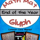 End of the Year Math
