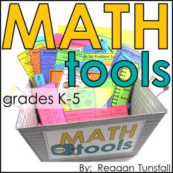 Math Tools