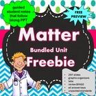 Matter Bundle Preview