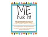 Me Book Kit