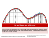 Roller Coaster Facts Online Web Search