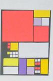 Mondrian Project