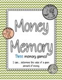 Money Memory