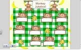 Monkey Jukebox and Attendance