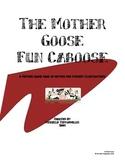 Mother Goose Caboose PDF