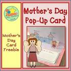 Mother's Day - A Card Filled With Messages