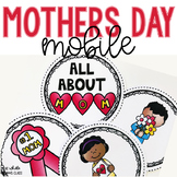 Mother's Day Mobile FREEBIE