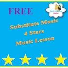 Free Music Sub Plans