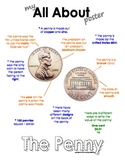 My All About The Penny Book