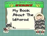 Iditarod Book