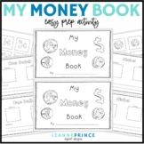 My Money Book!