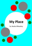 My Place by Nadia Wheatley and Donna Rawlins - Picture Boo
