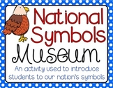 National Symbols Museum