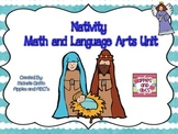 Nativity Language Arts and Math Unit