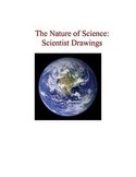 Nature of Science:  Draw a Scientist