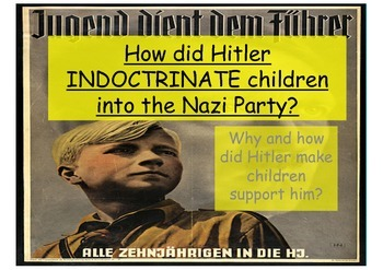 education in nazi germany essay · view and download nazi germany essays examples also discover topics, titles, outlines, thesis statements, and conclusions for your nazi germany essay.