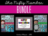 Nifty Numbers {The Bundle}