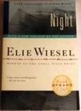 Night by Wiesel: 40 Review Questions for Any Review Game