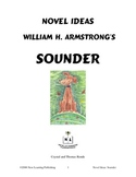 Novel Ideas: William H. Armstrong's Sounder