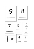 Number Comparison Kit