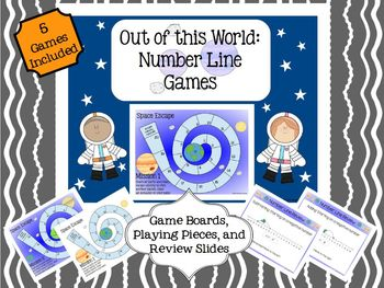 https://www.teacherspayteachers.com/Product/Number-Line-Math-Games-Addition-and-Subtraction-Out-of-This-World-Space-Games-409583