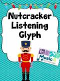 Nutcracker Listening Glyph