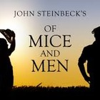 Of Mice and Men by John Steinbeck Entire Novel Bundle